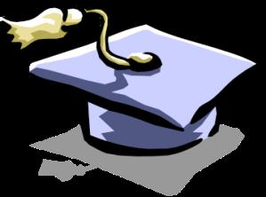 graduate_cap