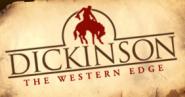 dickinson-nd-cvb