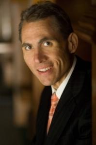 Scott Hennen