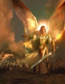 archangelmichael-e1265172023723-394x510.jpg