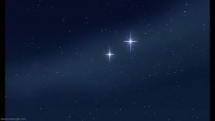 6362196157044786201633161531_disney-stars-1100x619