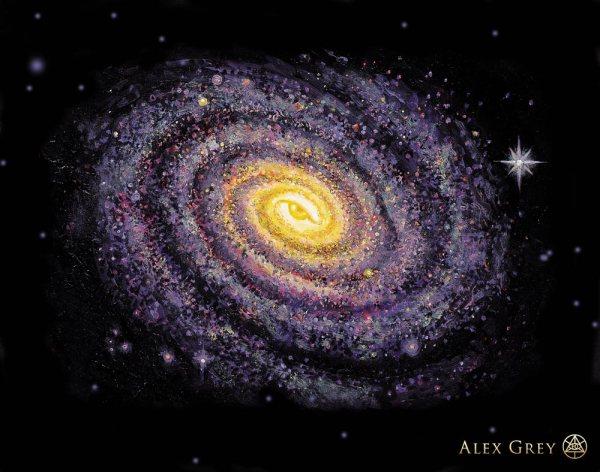 Alex_Grey-Galactic_Consciou1