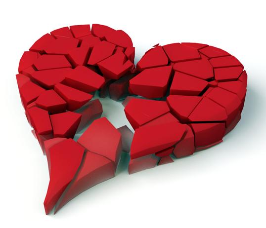 brokenheartimageheader