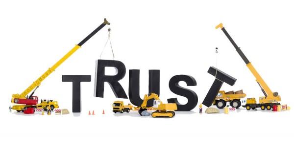user-experience-consumer-trust-1-860x450_c