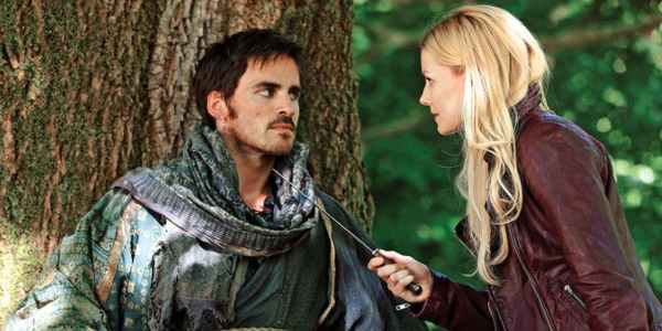 emma-hook-once-upon-a-time