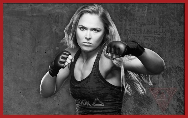 ronda-rousey-greatest-woman-mma-fighter-ever