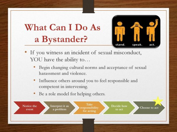 what+can+i+do+as+a+bystander